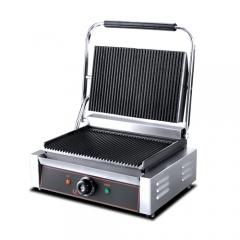 HEG Electric Contact Grill