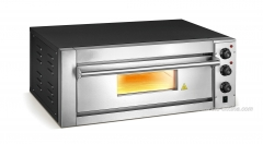 PZ Electric Pizza Oven