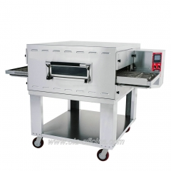 H Electric Pizza Oven