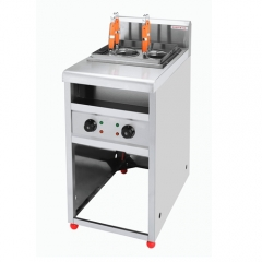 HGN Electric Pasta Cooker