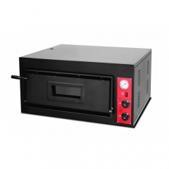 HEP Electric/Gas Pizza Oven