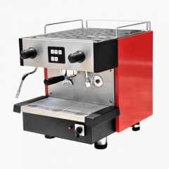 HCM Coffee Brewer