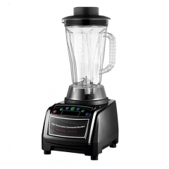 CB Commercial Blender