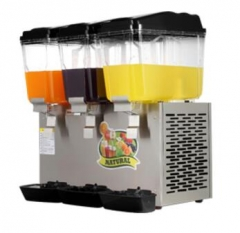 SDN Commercial Beverage Machine